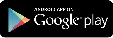 android-app-on-google-Play-store-logo